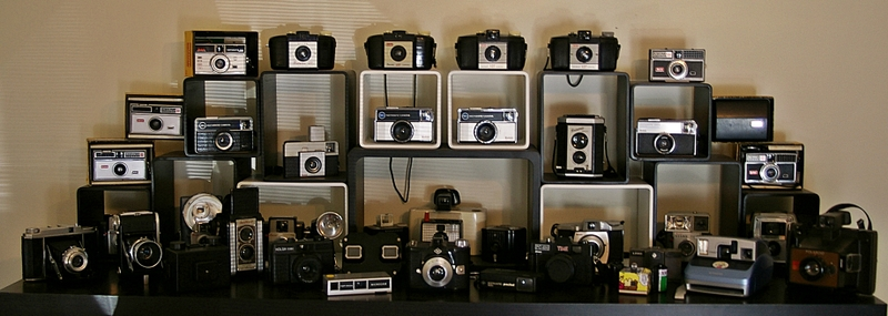 Vintage Collecting 41
